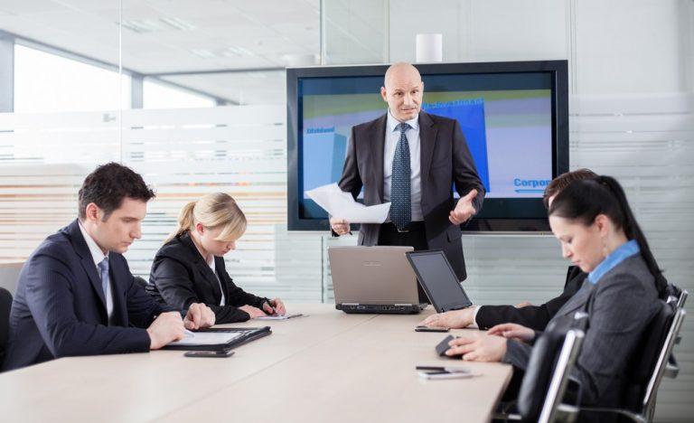 Tugas Pokok Pengawas ( Pengawasan Manajerial ) Pembimbingan dan Latihan ( Bimlat )