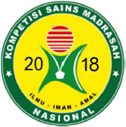 Download Soal KSM MI Tahun 2013-2017