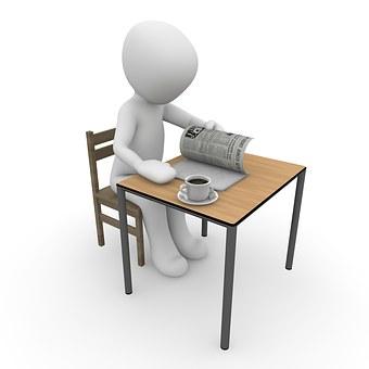 Tips Mudah Menyusun Program Semester (Promes)