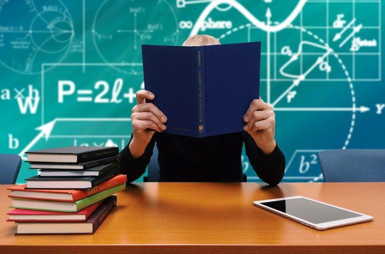 Kalender Pendidikan Madrasah Tahun Pelajaran 2018/2019