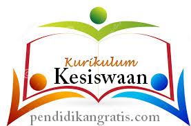 Program Peningkatan Mutu Sekolah ; Kurikulum dan Kesiswaan