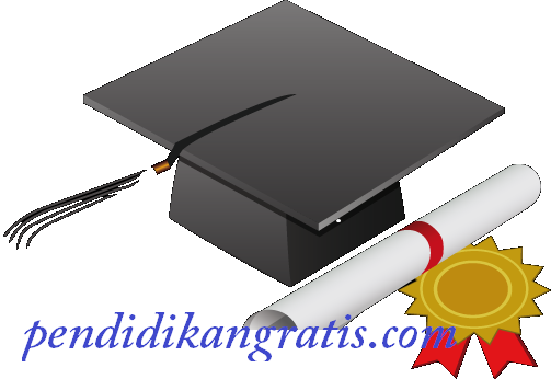 Regulasi Kepemimpinan Kepala Sekolah/Madrasah