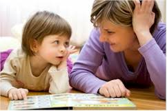 How to form the character of children at home?