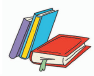 pendidikangratis.id