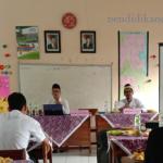 Download Program Supervisi Akademik oleh Kepala Sekolah/Madrasah Dapat diedit